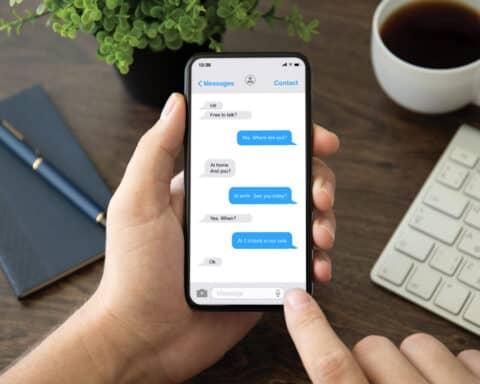 Es gibt viele Slack-Alternativen und Team-Messenger