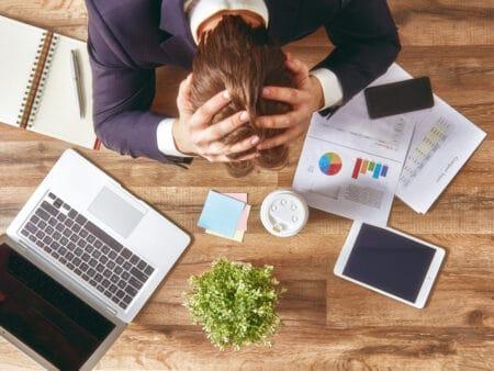 Corona-Krise bedroht Existenz europäischer Startups