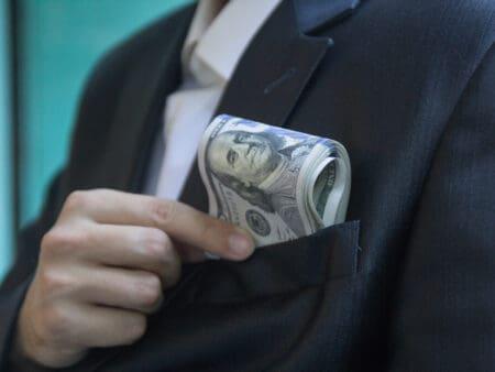 Viele der Milliardäre aus 2019 sind auch dieses Jahr auf der Forbes-Liste 2020.