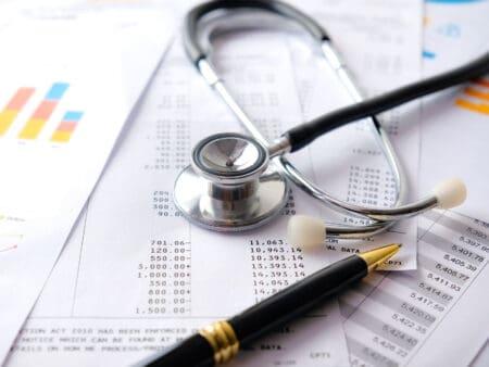 Krankenversicherung für Selbstständige im Vergleich