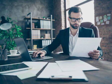 Betriebshaftpflichtversicherung - Definition, Kosten und Leistungen