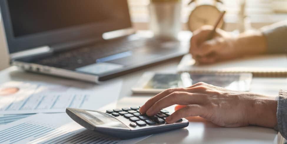 Die Körperschaftsteuer ist wie die Gewerbesteuer eine Unternehmenssteuer