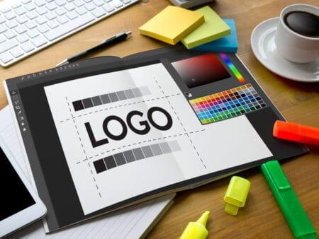 Marken Logo erstellen lassen