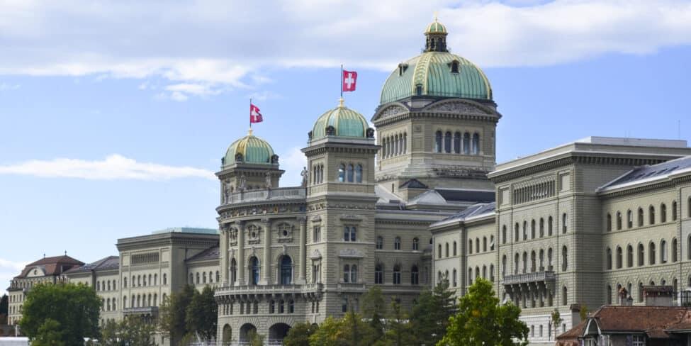 Die 10 erfolgreichsten Startups der Schweiz