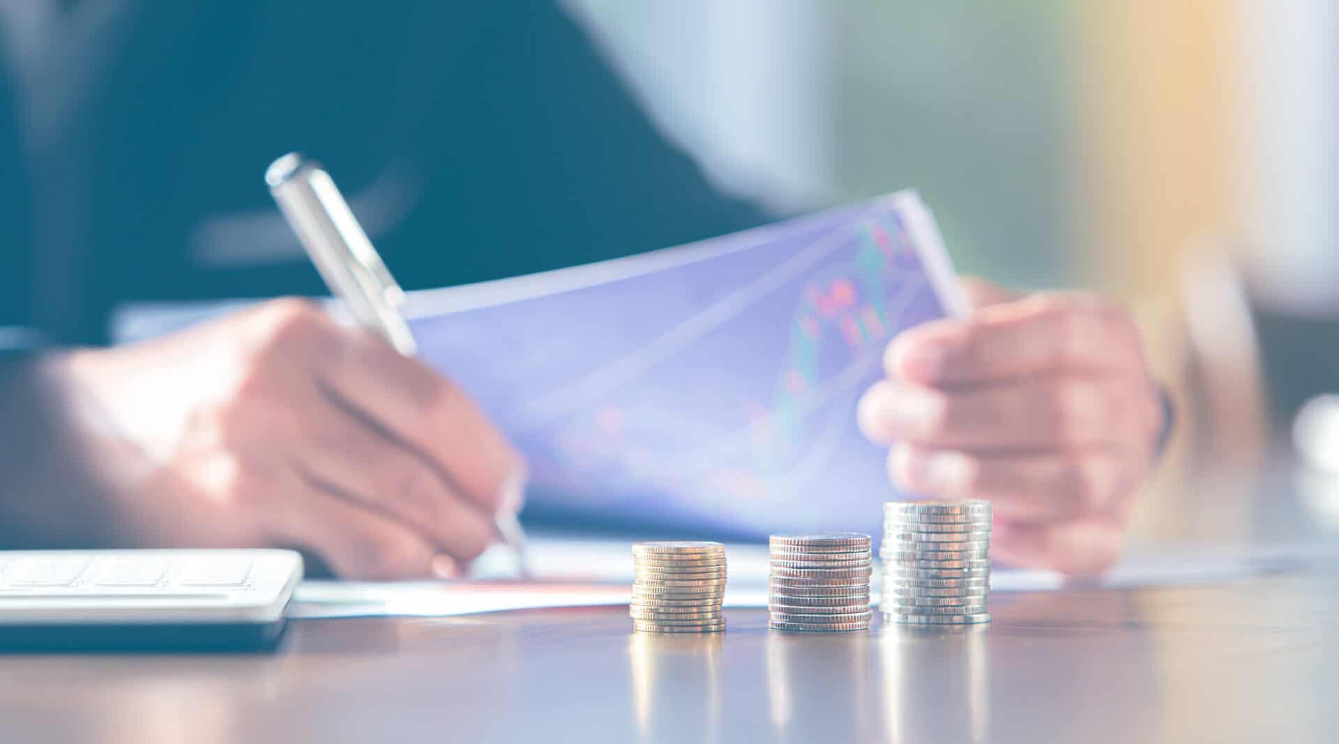 Unternehmergesellschaft gründen - Kosten, Vor- und Nachteile