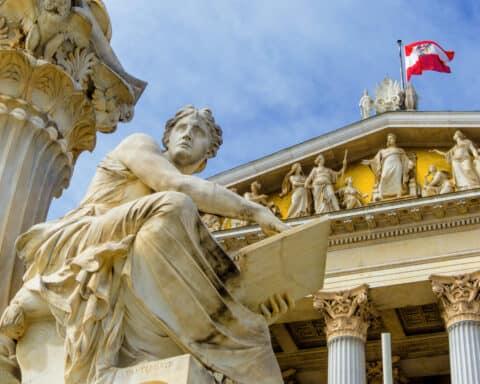 Die 10 erfolgreichsten Startups in Österreich