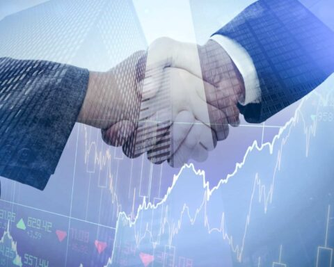 AG Aktiengesellschaft Definition Kosten Haftung