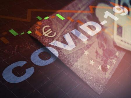 Blockchain Covid 19