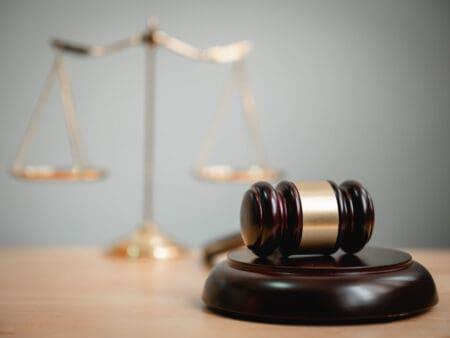 Rechtsschutzversicherung für Unternehmen und Firmen