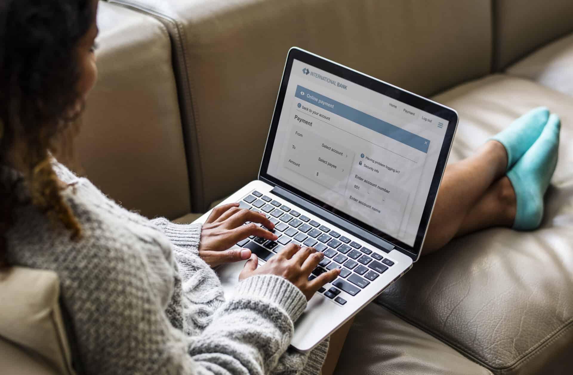 Mit eigenen Blogs bzw. Bloggen Geld verdienen