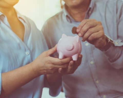 Private Rentenversicherung als Altersvorsorge für Selbstständige