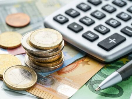 Kapitalertragsteuer
