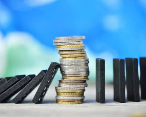 Konjunkturpaket für Unternehmen