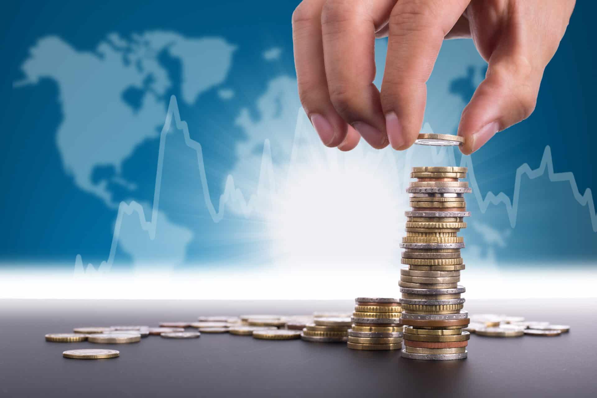 Value Investing in Krisenzeiten