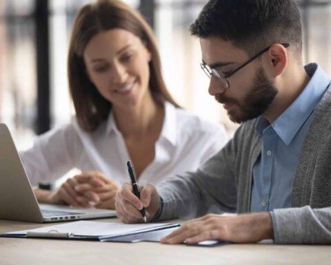 Versicherungen für Startups und Selbstständige und Gründer
