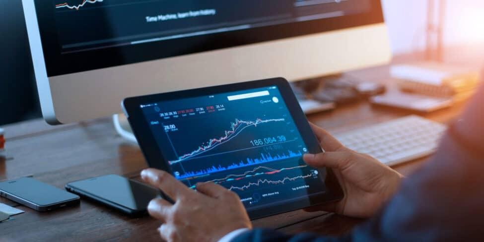 Aktien-Tipps - Mit Aktien Geld verdienen
