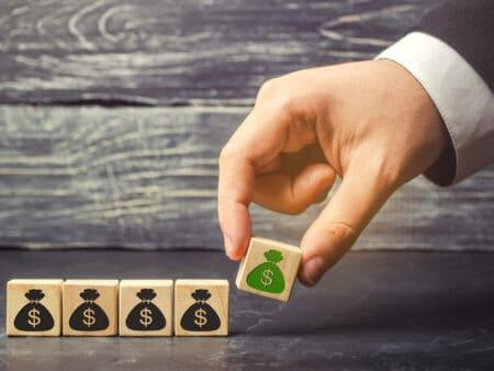 selbstständig machen ohne Eigenkapital