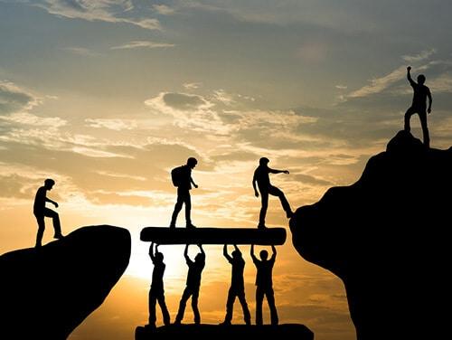 8_Leadership_Management