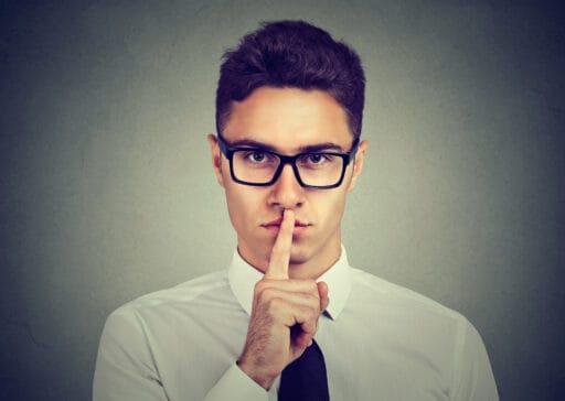 7 Sätze, die erfolgreiche Menschen nie sagen würden