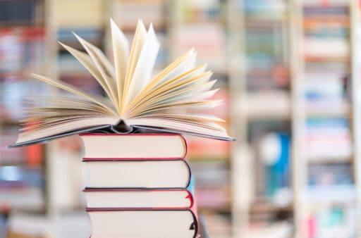 Bücher für Gründer: Diese solltest du als Unternehmer lesen