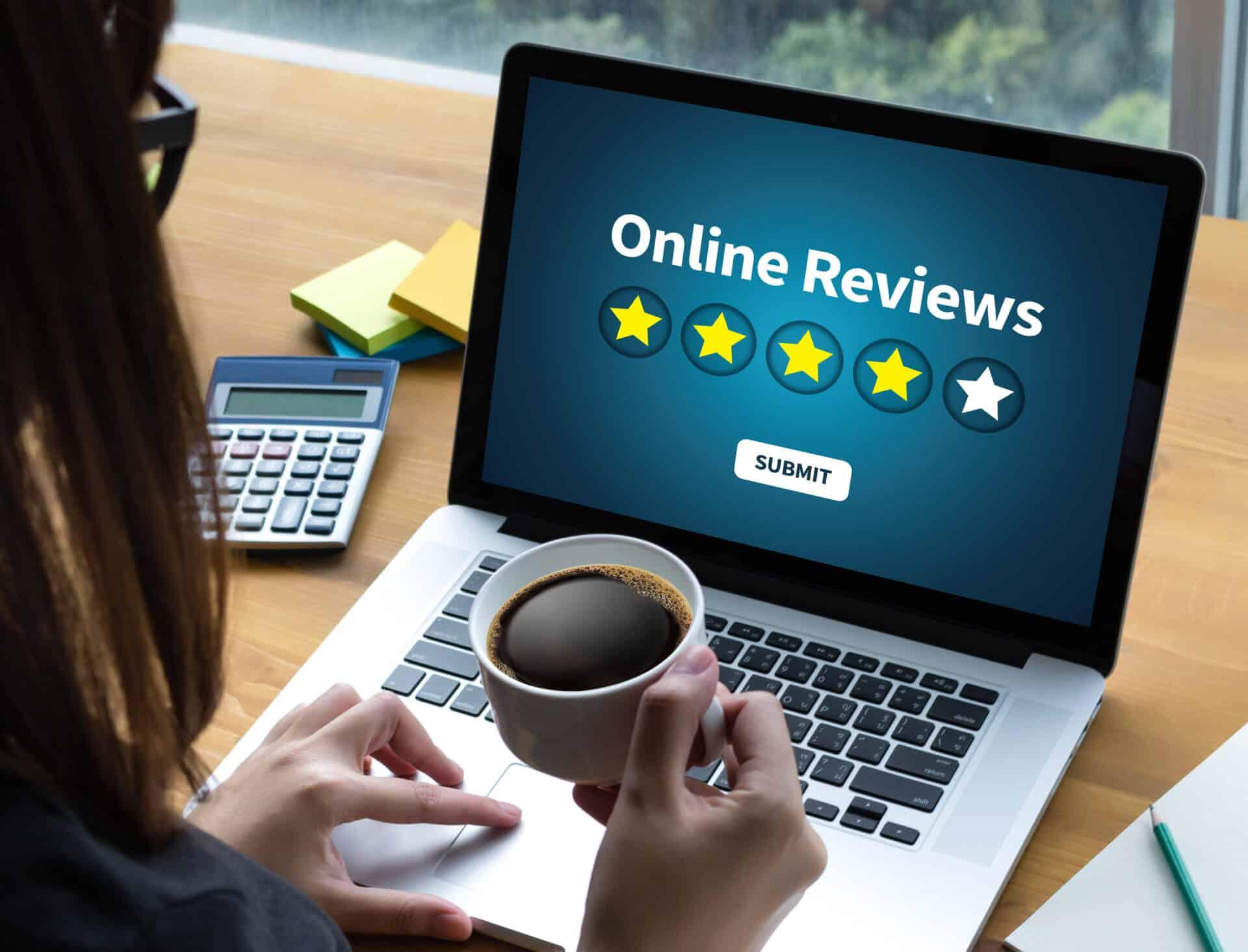 Firmenbewertung Arbeitgeberbewertung