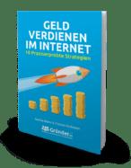 Geld-verdienen-im-Internet-768x985
