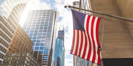 Geschäftsideen aus den USA