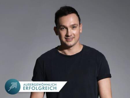 Roman Kirsch