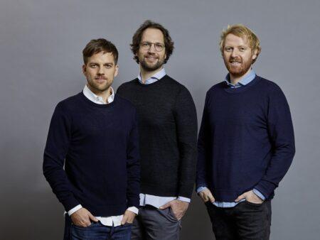 Seven-Senders_CEO-Dr.-Johannes-Plehn-COO-Dr.-Thorben-Seiler-CEO-Thomas-Hagemann.
