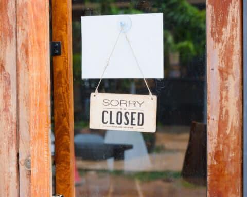 Überbrückungshilfen Corona-Krise