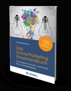 das-onlinemarketing-Praxishandbuch-234x300-1