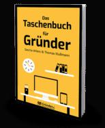 gruender-taschenbuch-cover