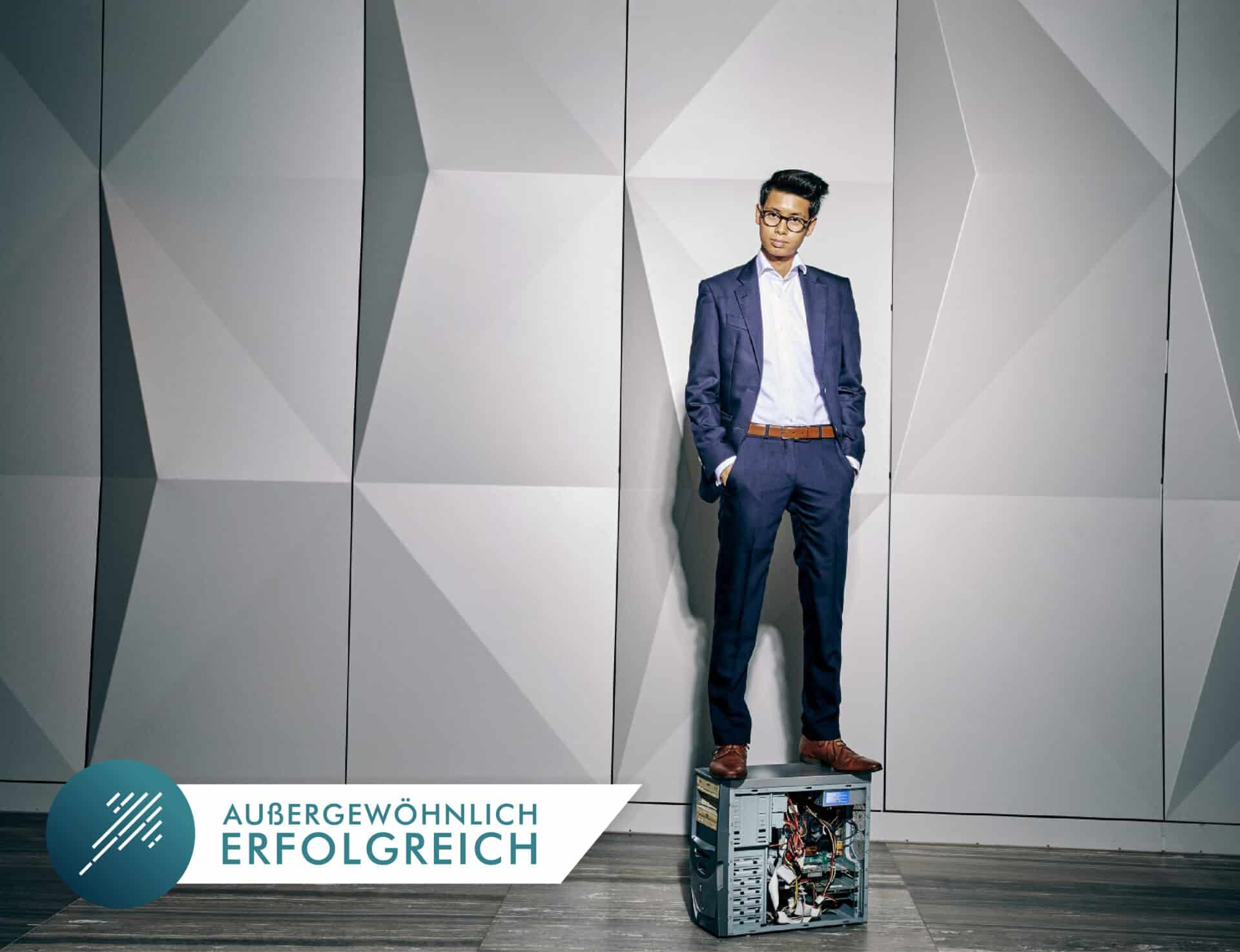 Philipp Kalweit