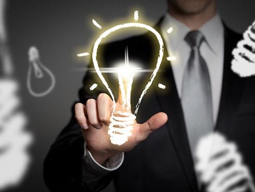 1_Ideenfindung