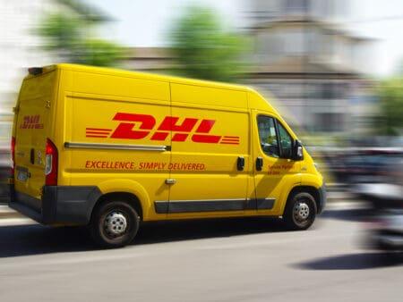 Post Paketpreise Geschäftskunden