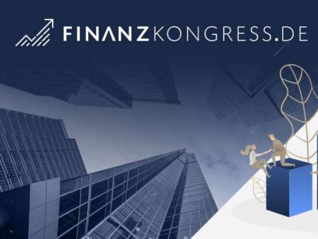 Finanzkongress 2020