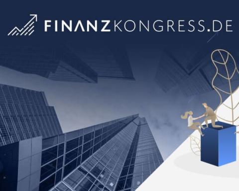 Der Finanzkongress 2020 geht in die zweite Runde