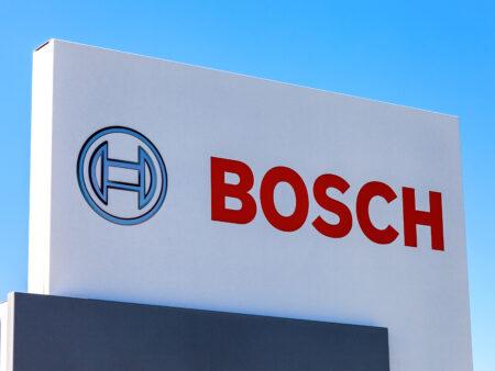 Bosch AG