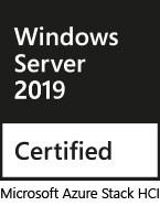Microsoft Windows Server 2019 Certified