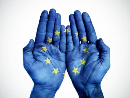 Startups in Europa