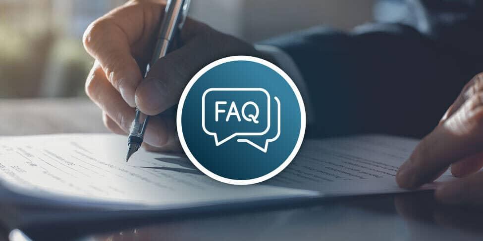 Handelsregister Gründer FAQ