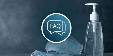 Gründer FAQ zu Corona-Bußgelder