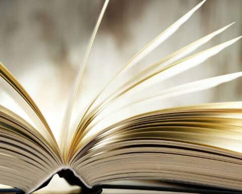 Buch veröffentlichen