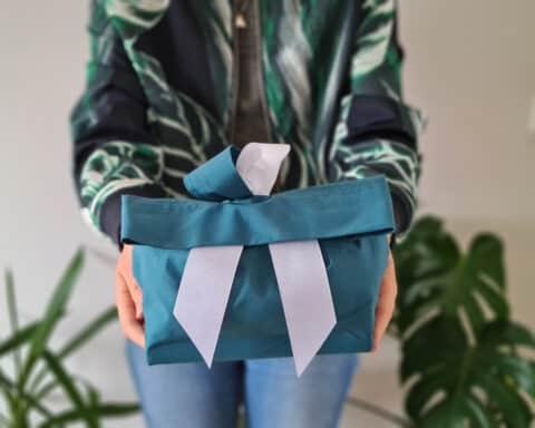 Gründer-Geheimnis: Wie etabliert Goodgive nachhaltige Weihnachtsgeschenke?