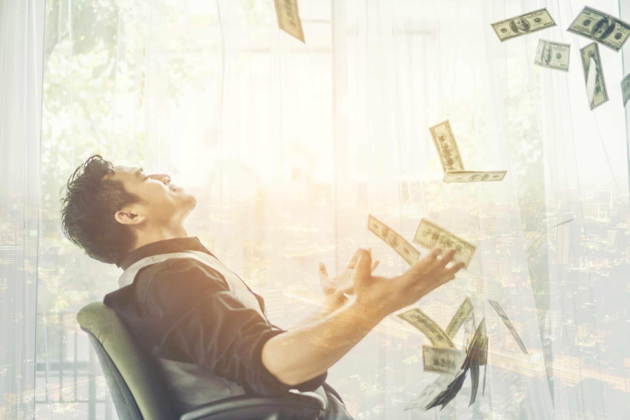 Aktuelles Ranking Wer sind die reichsten Deutschen   Gründer.de