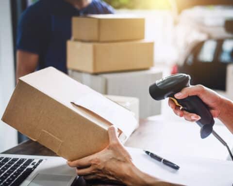 Retoure im Online-Handel: Das musst du wissen