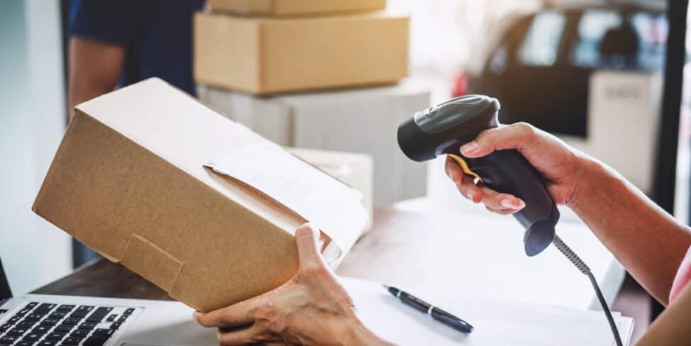 Retoure im Online-Handel, Rückversand und Retourenmanagement