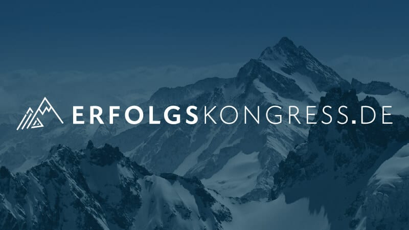 gruender-events-ekg