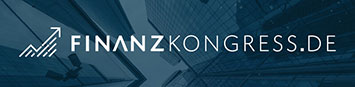 Finanzkongress Logo