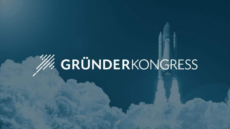 gruender-events-gkg